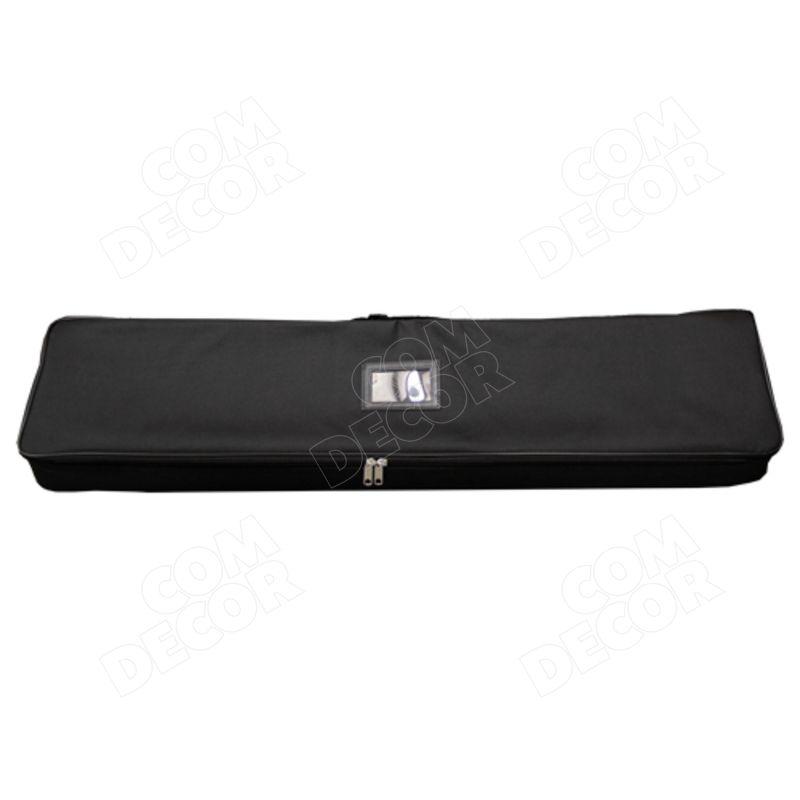 Swap roll up bärväska