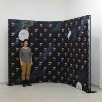 Photo wall / photo background / backdrop