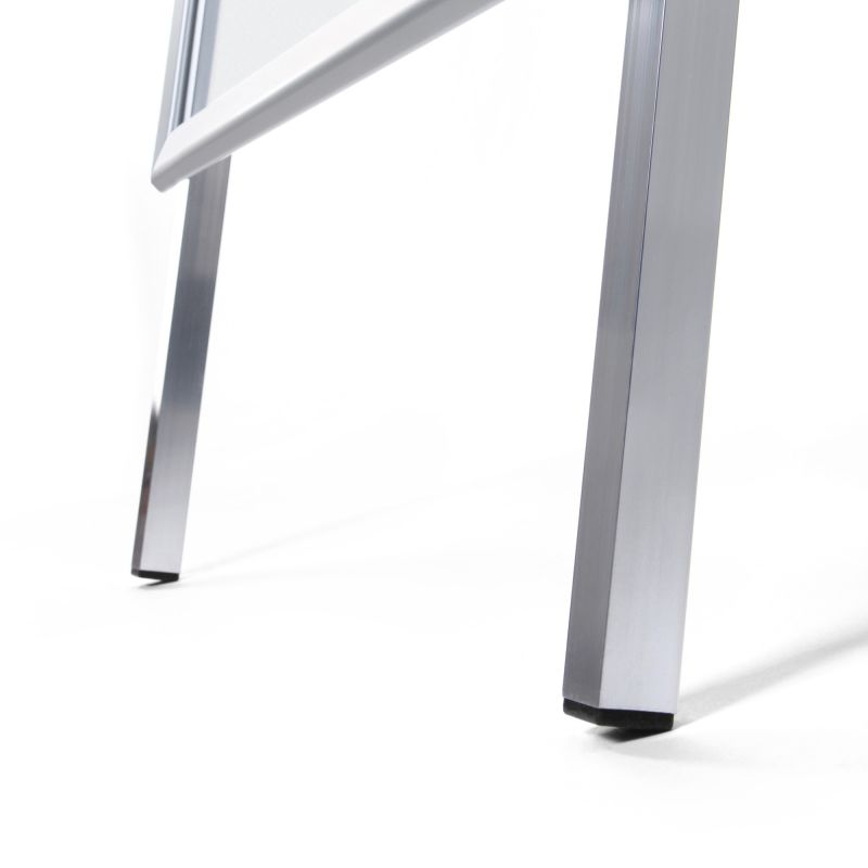 A-stand / advertising stand
