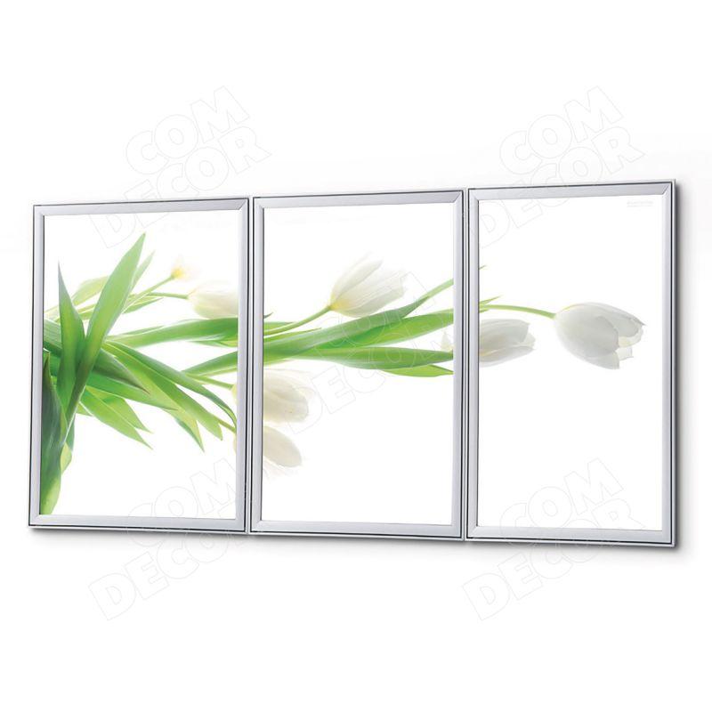 Snapframe poster frames Gallery-37