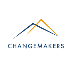 Noorte ettevõtlusprogramm | Changemakers